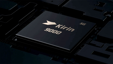 تقرير يؤكد على خطط هواوي لإطلاق سلسلة P50 برقاقة Kirin 9000 العام المقبل