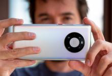 صورة هواوي تخطط لدعم الجيل القادم من الهواتف الذكية بتقنية العدسات السائلة