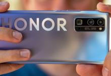 هواوي تعلن رسمياً عن بيع علامة Honor التجارية لشركة Shenzhen