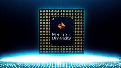 MEDIATEK تقدم رقاقة MT689X قريباً بنفس مستوى آداء SNAPDRAGON 865 Plus