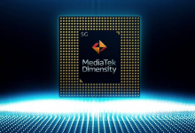 MEDIATEK تبدأ تطوير اثنان من رقاقات المعالج المميزة بدقة تصنيع 5 نانومتر