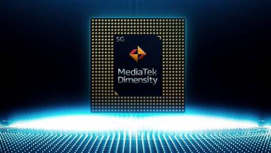 صورة MEDIATEK تبدأ تطوير اثنان من رقاقات المعالج المميزة بدقة تصنيع 5 نانومتر