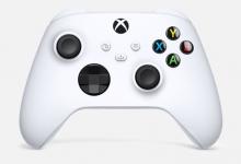 أجهزة ابل تدعم قريباً ذراع التحكم في الألعاب الخاص بجهاز XBOX SERIES X