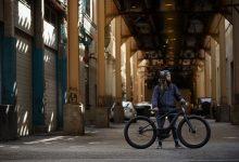 صورة HARLEY-DAVIDSON تكشف عن 4 دراجات كهربائية بمواصفات مميزة وسعر مرتفع