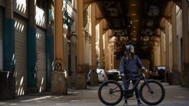 HARLEY-DAVIDSON تكشف عن 4 دراجات كهربائية بمواصفات مميزة وسعر مرتفع