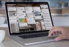 ابل تؤكد لمستخدمي أجهزة Mac أن نظام مكافحة البرامج الضارة لا ينتهك خصوصية المستخدمين