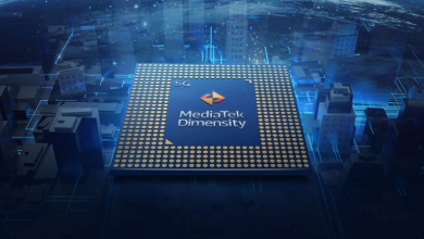 تسريبات جديدة تؤكد على آداء رقاقة MediaTek MT6893 بدقة تصنيع 6 نانومتر