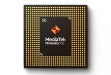 MediaTek تعلن رسمياً عن رقاقات Dimensity 700 وMT8192 وأيضاً MT8195