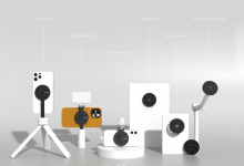 Moment تكشف عن الحافظات والإكسسورات المخصصة لسلسلة iPhone 12 وتتوافق مع MagSafe