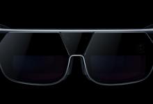 Oppo تعلن عن نظارة AR Glass 2021 في مؤتمر Inno Day