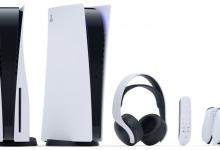 صورة PlayStation 5 لن يدعم توسيع السعة التخزينية عند إنطلاقه قريباً