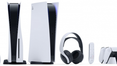 PlayStation 5 لن يدعم توسيع السعة التخزينية عند إنطلاقه قريباً