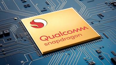 Qualcomm تنجح في الحصول على ترخيص لبيع الرقاقات لشركة هواوي