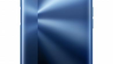 صورة Realme تعلن رسمياً عن هاتف Realme 7 5G برقاقة Dimensity 800U