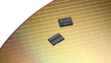 سامسونج تخطط لبدء الإنتاج الضخم لشرائح بدقة تصنيع 3 نانومتر في 2022