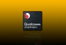 كوالكوم تستعد لإطلاق رقاقة SNAPDRAGON 870 بأنوية تدعم سرعة 3.2GHZ