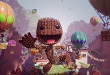 مراجعة للعبة Sackboy: A Big Adventure على PS5