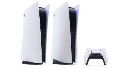 سوني تعلن عن تأجيل الموعد المقرر لإطلاق PlayStation 5 في منافذ البيع