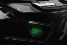 سوني تسجل براءة إختراع لنظارة VR وأيضاً نظارة بتقنية الواقع معزز