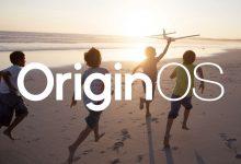 صورة Vivo تكشف عن قائمة هواتفها الذكية التي ستحصل على تحديث OriginOS، وتضم أكثر من 30 هاتف