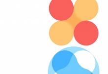 vivo تحدد موعد جديد لحدث إطلاق واجهة Origin OS
