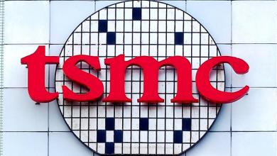 تقرير يؤكد على إتفاقية جديدة تجمع بين ابل وTSMC لتوريد شرائح بدقة تصنيع 3 نانومتر
