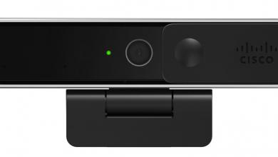 سيسكو تعلن عن ثلاثة أجهزة Webex جديدة لتمكين العودة الآمنة إلى المكتب