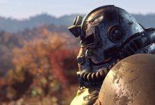 صورة في الحقيقة لعبة Fallout 76 ساعدت Bethesda في فهم معجبيها !