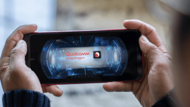 كوالكوم تستعد لإطلاق إصدار جديد من سلسلة معالجات Snapdragon 7 في الربع الأول من 2021