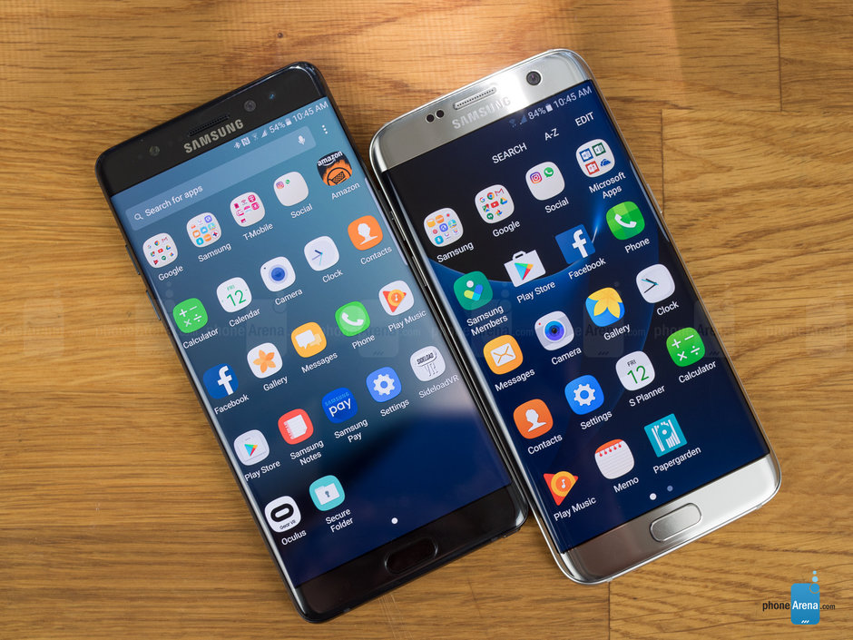 Samsung-Galaxy-Note-7-vs-Samsung-Galaxy-S7-Edge002.jpg