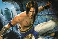 صورة إشاعة: جزء جديد من Prince of Persia قيد التطوير ويصدر في عام 2024