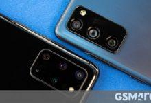 صورة تم اختبار Snapdragon 875 في Galaxy S21 ، ولكن قد يكون Exynos 2100 هو الأفضل
