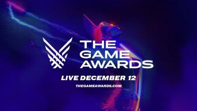 كيفية مشاهدة حدث 2020 Game Awards لمتابعة أفضل الألعاب لهذا العام