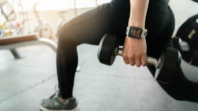 ابل تستعد لإطلاق تطبيق Fitness Plus بميزة فصول للتدريبات الرياضية عند الطلب