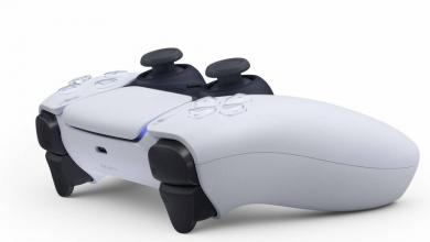Valve تدفع بميزة دعم ذراع تحكم PS5 لكل مستخدمي خدمة Steam