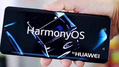 هواوي تحدد موعد لدفع الإصدار التجريبي من HARMONY OS 2.0 لهواتف MATE 40