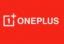 ONEPLUS تعتمد شاحن بقدرة 33W إستعداداً لإطلاق إصدار جديد من هواتفها المتوسطة