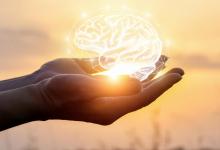 ثنايا المعرفة طريقك لتخطي الصعوبات عبر مجموعة مختارة من المتخصصين في الصحة النفسية