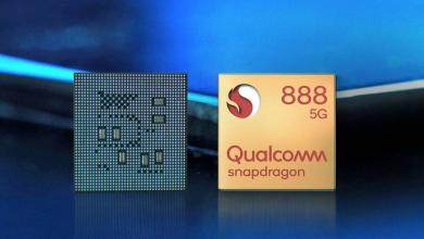 كوالكوم تعلن رسمياً عن رقاقة Snapdragon 888 التي تدعم إصدارات 2021 المميزة