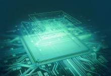 TSMC تخطط لبدء الإنتاج الضخم للرقاقات المميزة بعملية تصنيع 3 نانومتر بلس في 2023