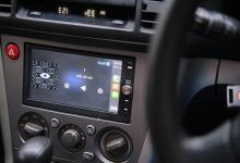 تقرير يؤكد على تسجيل السيارات للكثير من البيانات التي تتخطى المصرح به