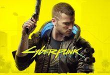 لعبة Cyberpunk 2077 متوفرة الآن بأفضل أداء مع تقنيات إنفيديا Ray-Traced و DLSS