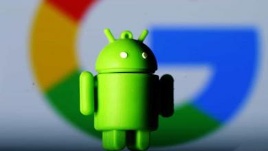 Android 12 سيسمح للمستخدمين بمشاركة كلمات مرور Wi-Fi عبر Share Nearby