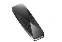 D-Link تطلق محول USB لجلب تقنية Wi-Fi 6 لأجهزة الحاسب #CES2021