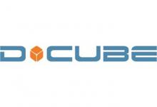 تقويمDCube الرقمي طريقك لتكون جزء من الأحداث المحلية والعالمية