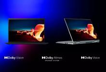 Dolby تخطط لتحسين جودة الصوتيات لمكالمات الفيديو في أجهزة الحاسب #CES2021