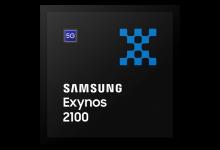 سامسونج تعلن رسمياً عن رقاقة معالج Exynos 2100 بدقة تصنيع 5 نانومتر #CES2021