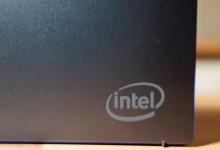 إنتل تقدم الجيل 11 من معالجات H لأجهزة الحاسب المحمول النحيفة والمخصصة للألعاب  #CES2021