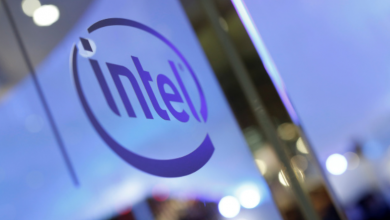 أجهزة Chromebook المميزة بعلامة Intel Evo تنطلق بمعايير Thunderbolt قريباً  #CES2021