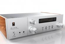 JBL تكشف عن مكبر صوتيات ستريو SA750 يدعم تقنيات البث الحديثة  #CES2021